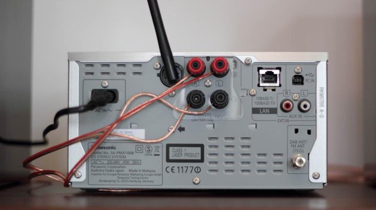 Panasonic-SC-PMX100-review-4
