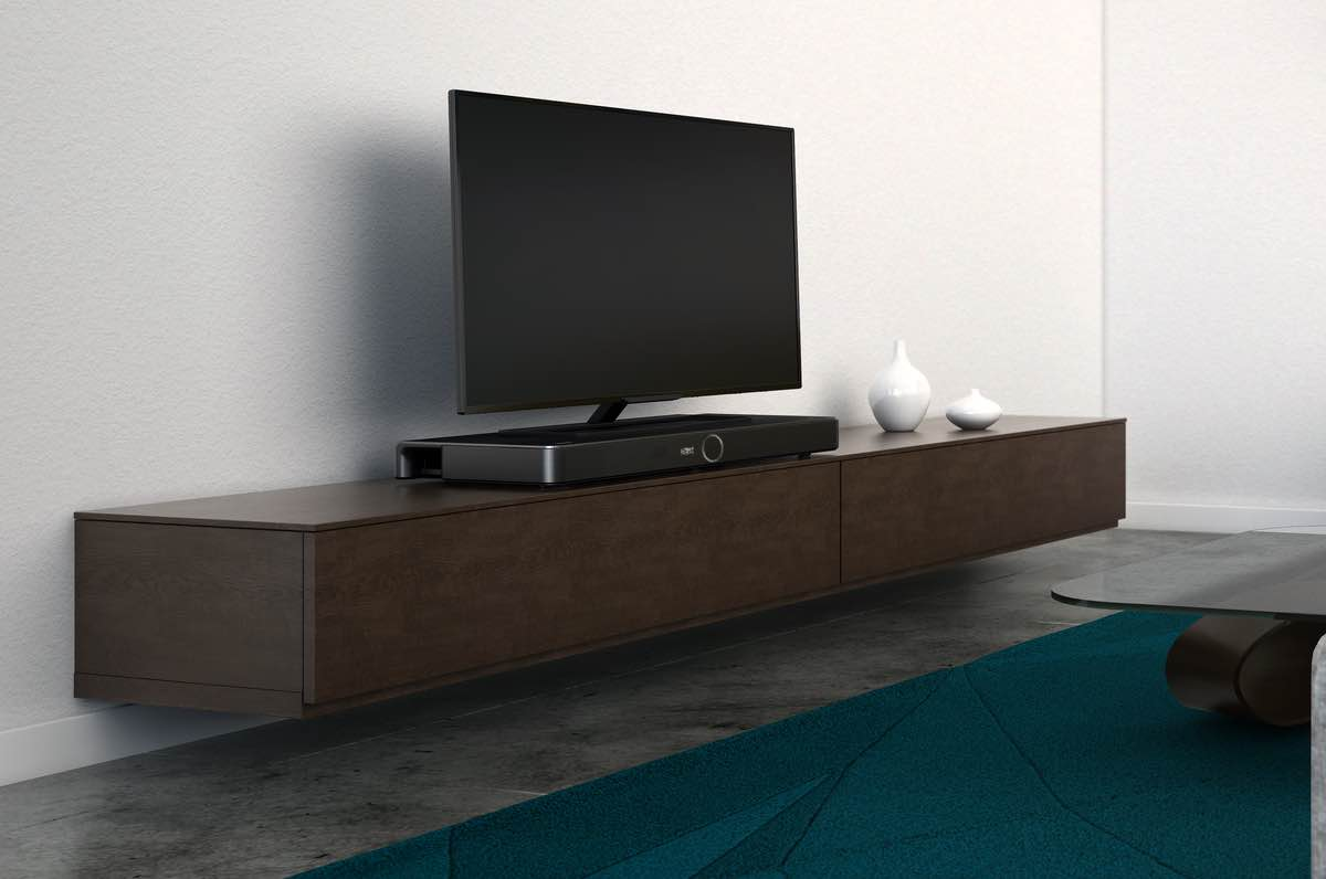 Philips SoundStage HTL5130B
