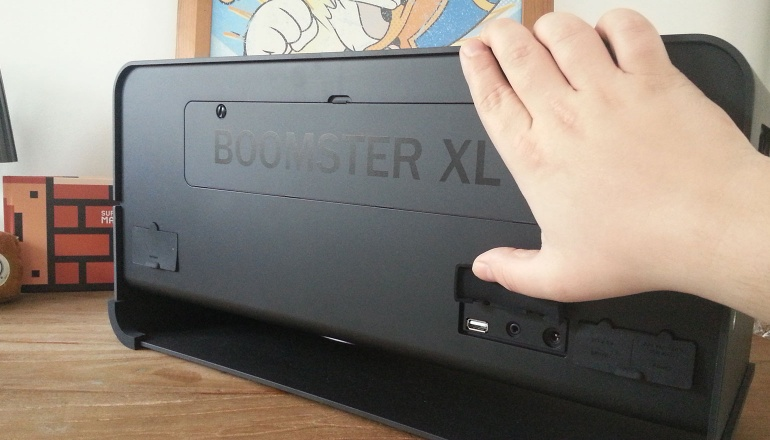 teufel-boomster-xl-1540x-2