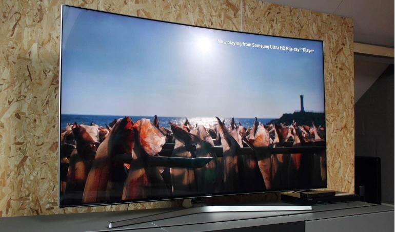 Samsung-KS9500-review-total