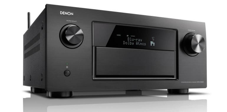 Denon-AVR-X6300H-1