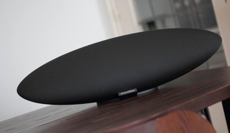 Bowers-Wilkins-Zeppelin-Wireless-total