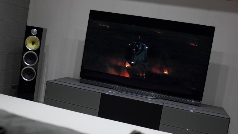 LG-OLED65E6V-review-total-1