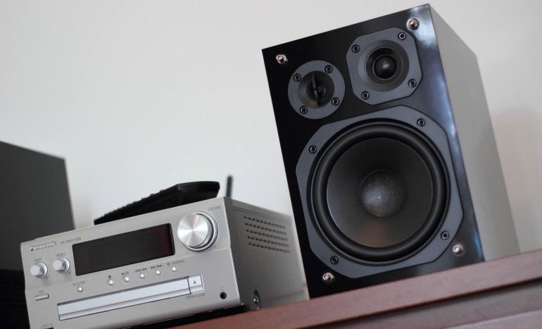 Panasonic-SC-PMX100-review-1