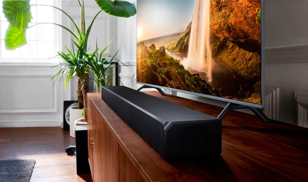 Review: Samsung HW-N950 - The Ultimate Atmos Soundbar?