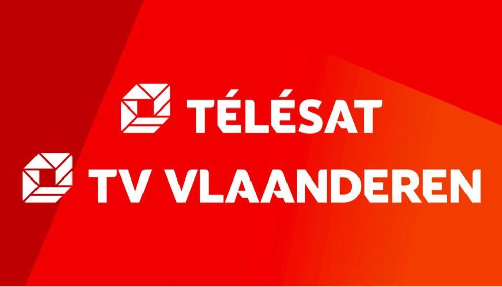 TV Vlaanderen