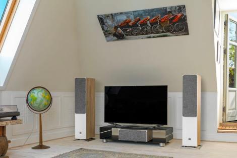 best-affordable-speakers-2019