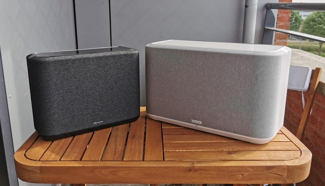 https://i2.wp.com/allhomecinema.com/wp-content/uploads/2020/05/1589008361_302_review-denon-home-150-250-and-350-new-wireless-wifi-speakers.jpg