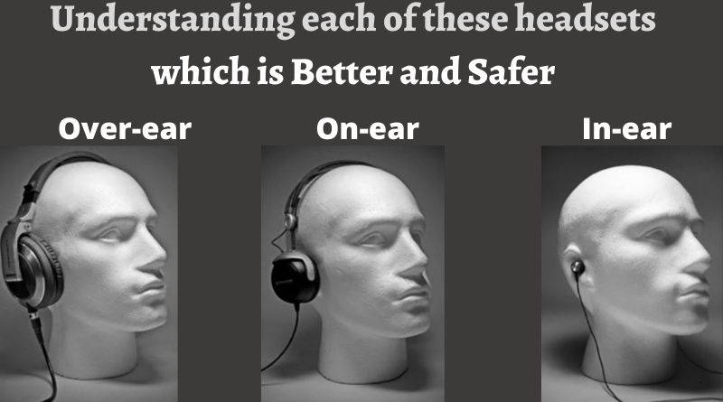 What should you pay attention to when buying headphones?