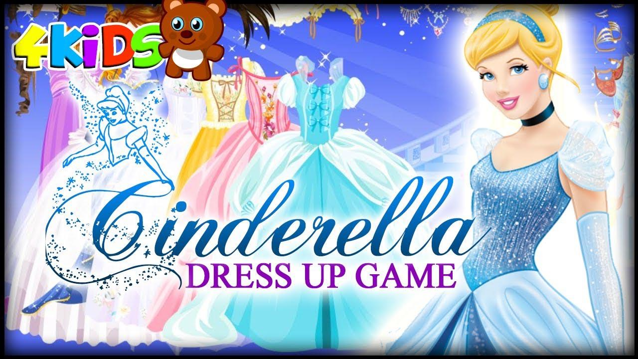 Disney prince and princess wedding dress up games – Dresses dragon blog