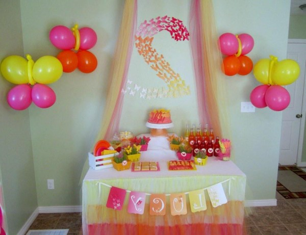 Birthday Party Activities to Make the Celebration More ...