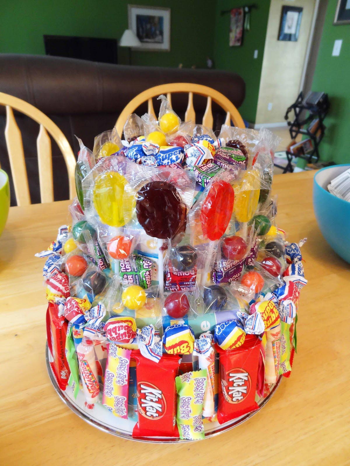 Birthday Party Ideas For Teens 15
