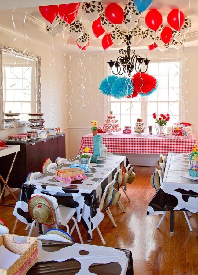 Barnyard Kitchen Decor Bing Images