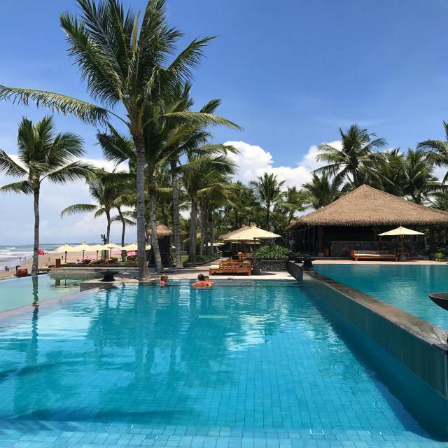 Bali In Indonesia Best All Inclusive Honeymoon
