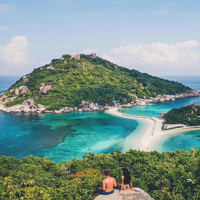 Inclusive Honeymoon Destinations