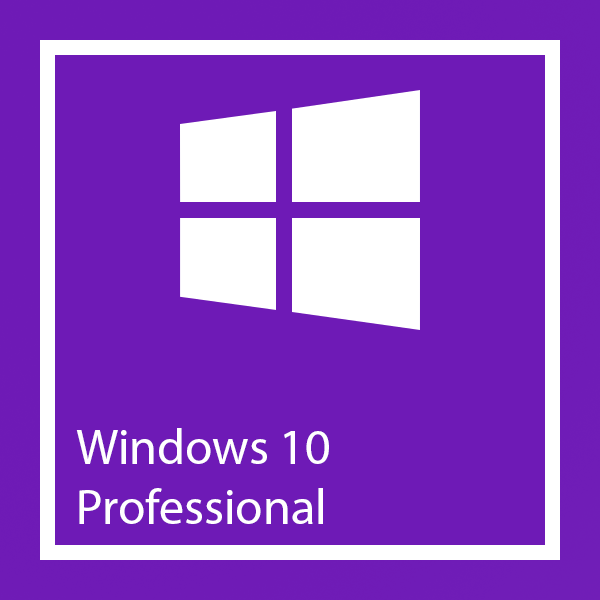 windows-10 is worth