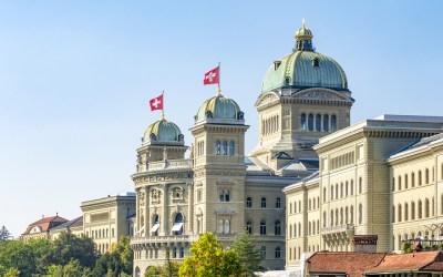 Offener Brief an Herrn Bundesrat Alain Berset