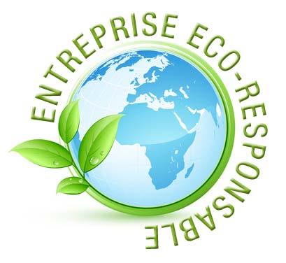 Déménagement Alliance Car & Move Eco-Responsable