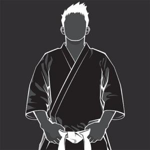 Becoming a Certified Kyusho Jitsu Instructor