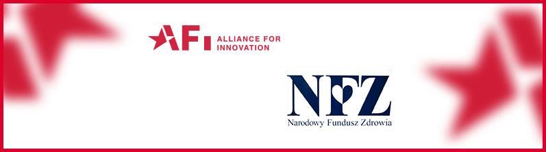 AFI established cooperation with NHF
