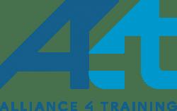 Alliance4Training