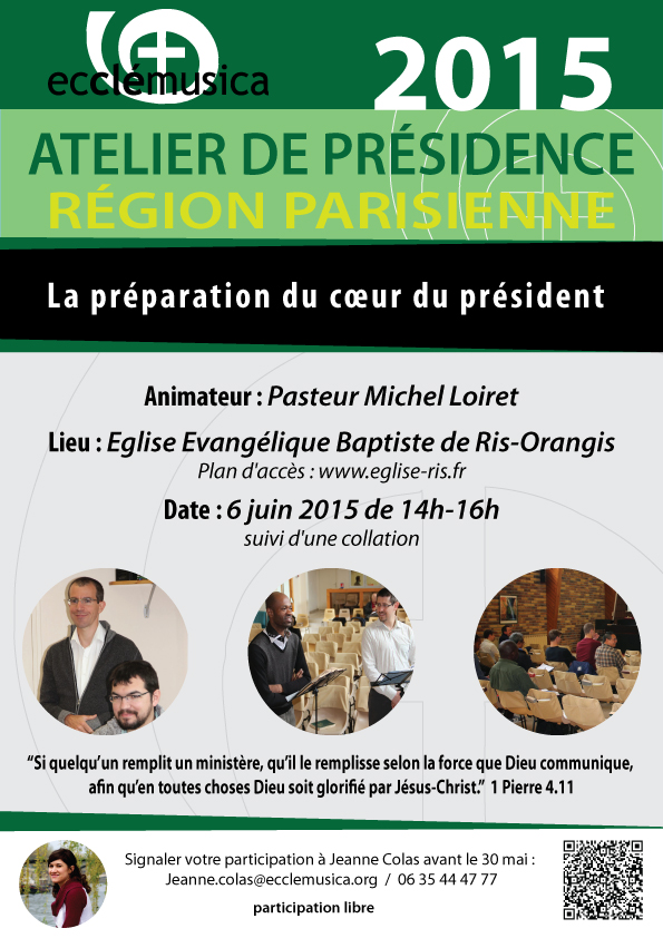 affiche-stage-présidence-2015