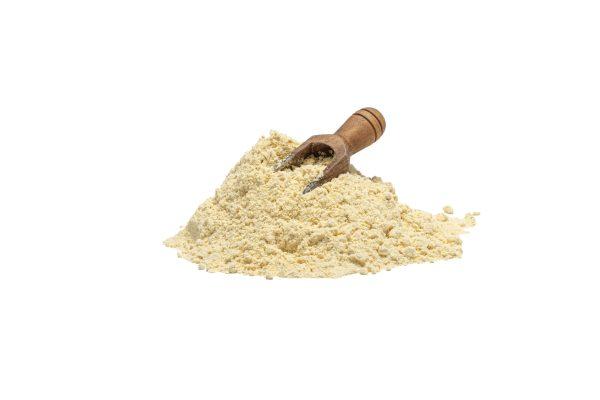 Minoterie vente en ligne Farine de maïs bio