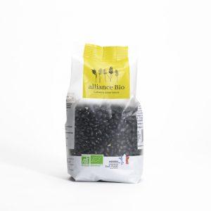 Achat en ligne de haricot noir Bio