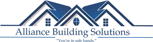 alliance-building-solutions-home-logo-roofing-taunton-somerset