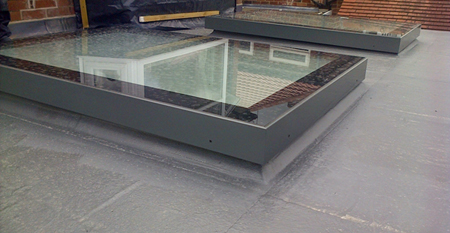 flat-roof-installation-alliance-building-solutions-taunton-somerset