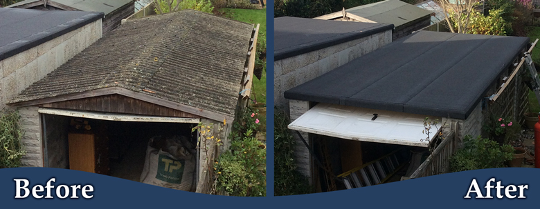 flat-roofing-02-alliance-building-solutions-taunton-somerset