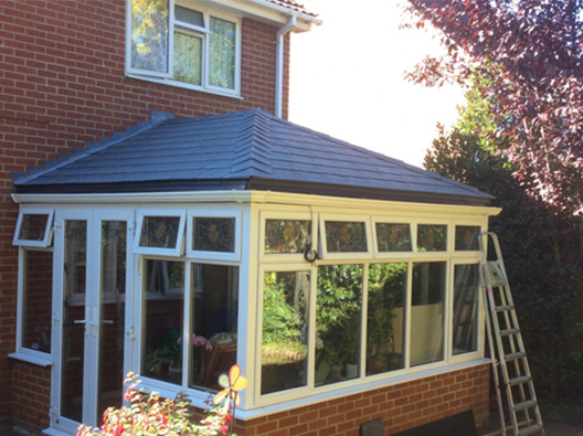 gallery-new-conservatory-roofs