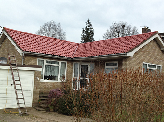 gallery-roof-painting