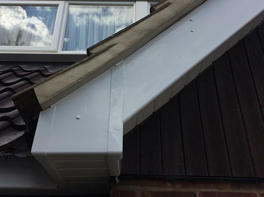 gallery-upvc-roofline