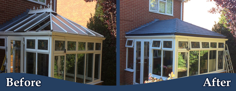 new-conservatory-roof-alliance-building-solutions-taunton-somerset