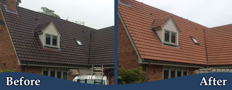 roof-cleaning-renovation-05-alliance-building-solutions-roofing-taunton-somerset