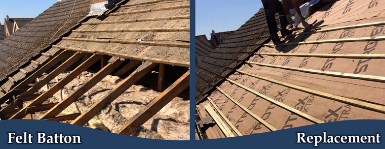 roof-repairs-03-alliance-building-solutions-taunton-somerset