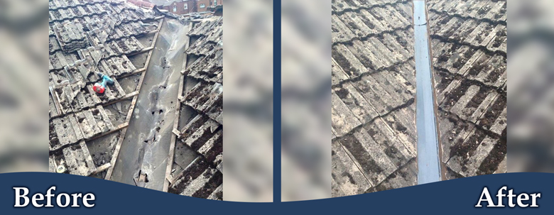 roof-repairs-04-alliance-building-solutions-taunton-somerset