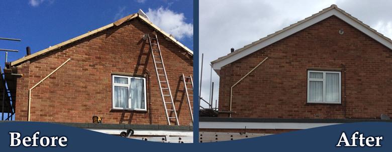 upvc-roofline-02-alliance-building-solutions-taunton-somerset