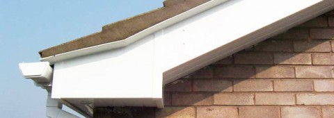 upvc-roofline-trim-fascias