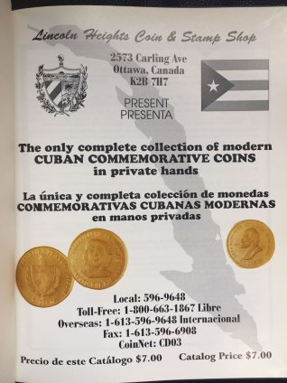 cuban-commemorative-coins-inside-cover