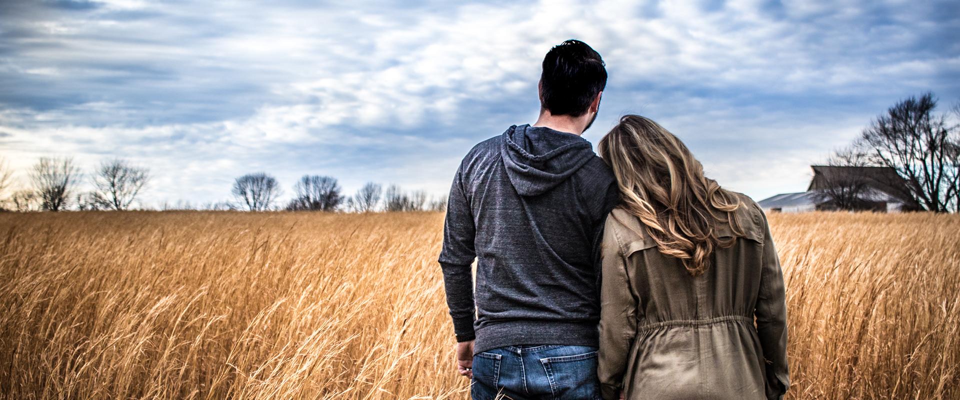 Draper Utah Couples Therapy couple 3