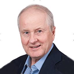 Bob Rubitschun