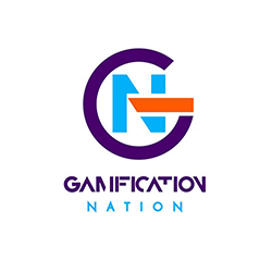 Alliance Enterprises Partners with Gamification Nation