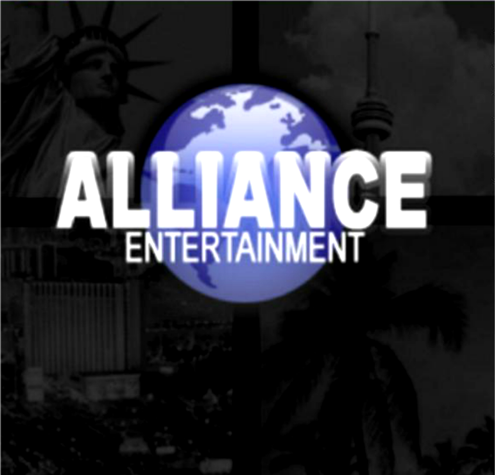 Home - Alliance Entertainment-The Leading force in