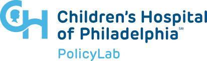 CHOP PolicyLab