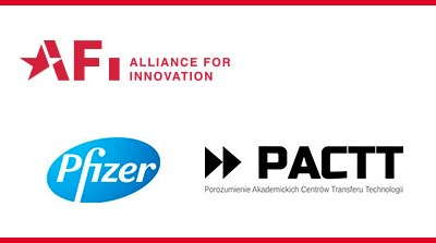 AFI provides educational support for PACTT