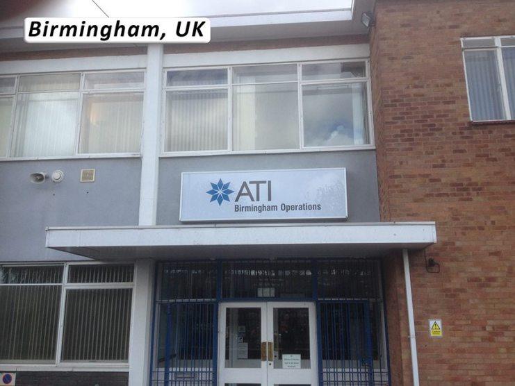 IMG_07Birmingham, UK50
