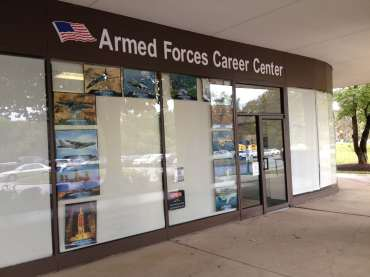 United States Marines_Recruiting Offices-2