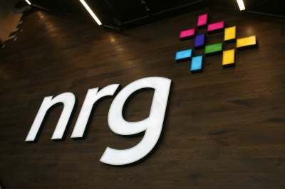nrg-lighted-letters
